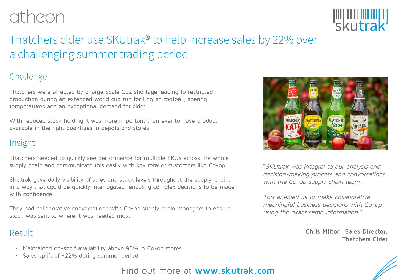 SKUtrak - Thatchers Case Study - Short.png