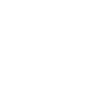 Our-clients-sufc.png