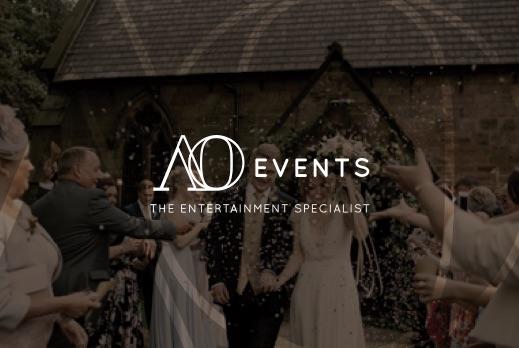 AO Events Business Card.jpg