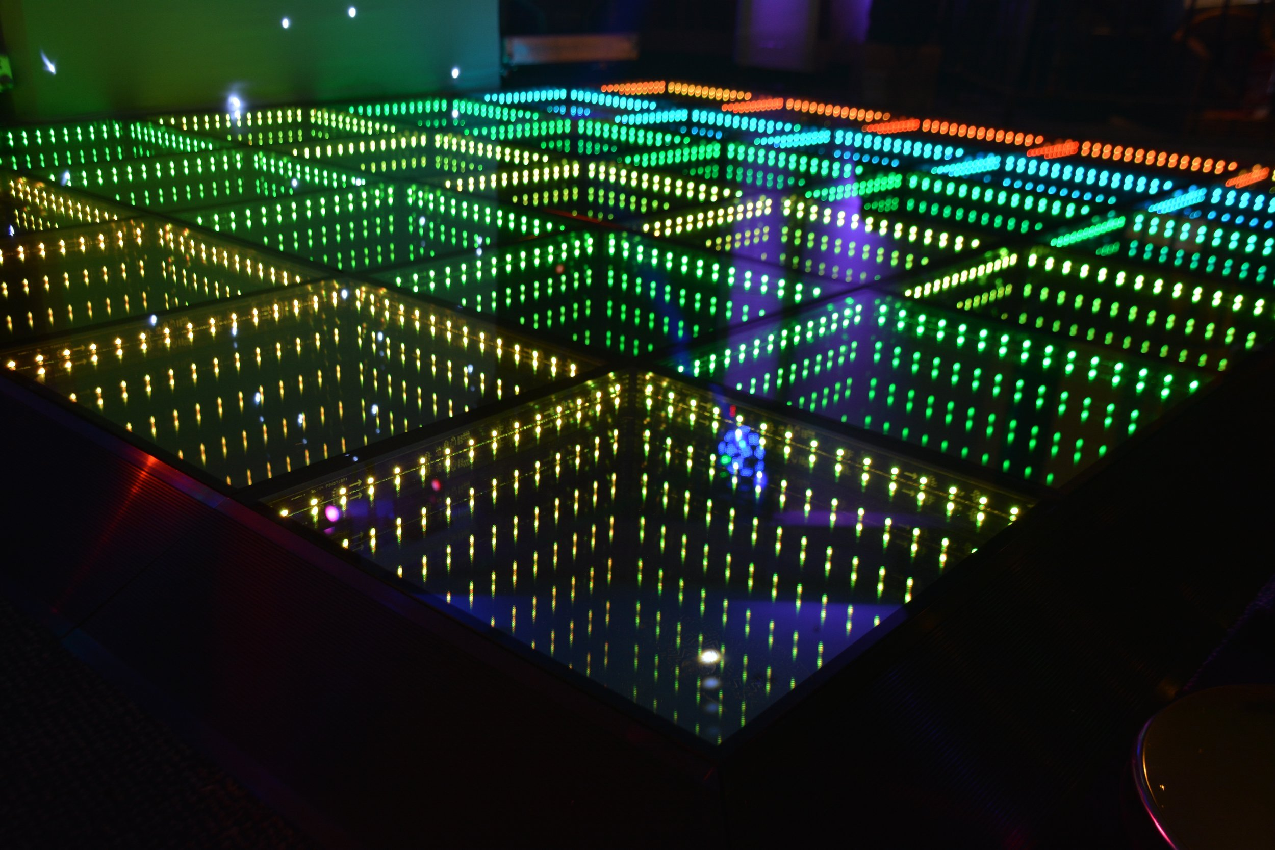 3D Dance Floor.jpeg