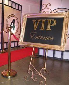 VIP sign.jpg