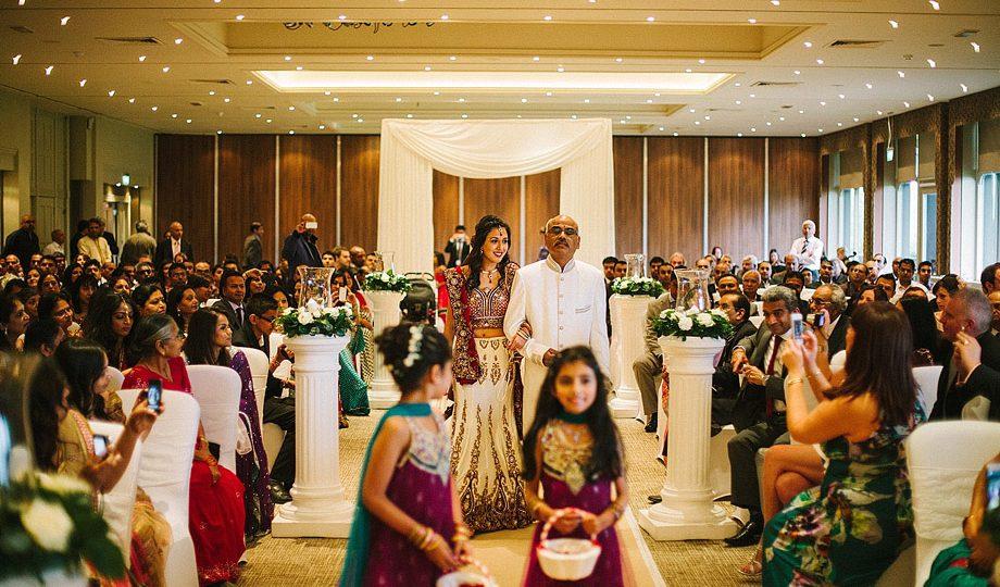 asian-wedding-920x540.jpg