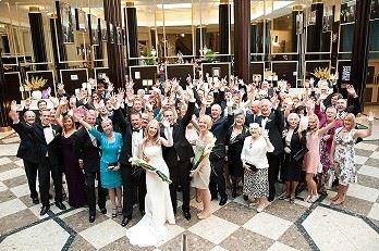 wedding_website_3.jpeg