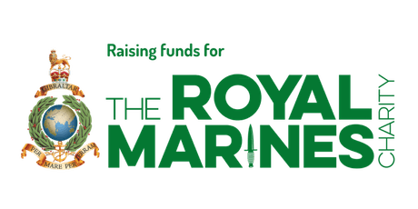Royal Marines Charity