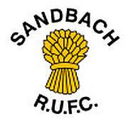 Sandbach R.U.F.C