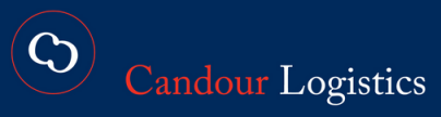 candour_logo.png