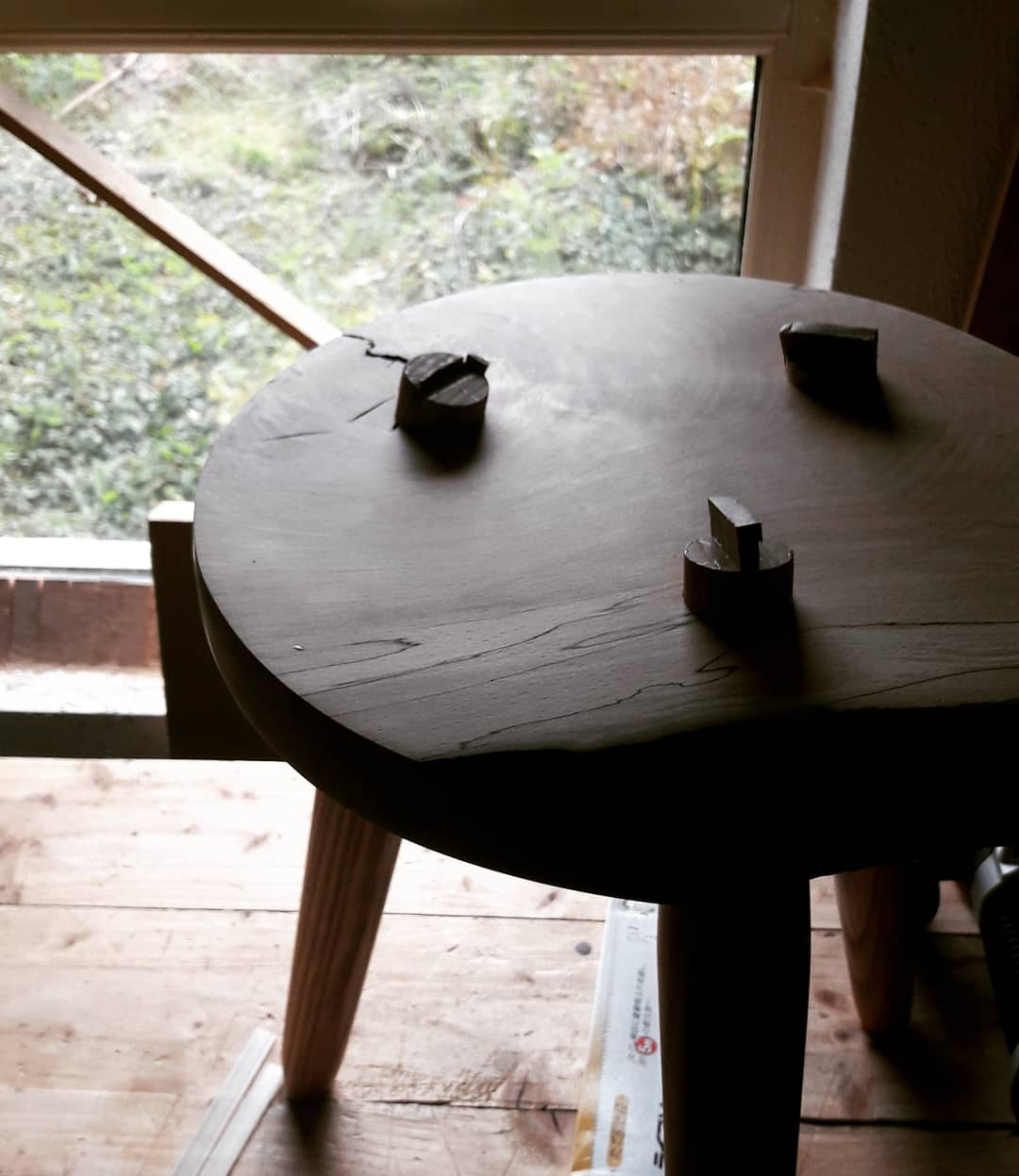 Stool construction.jpg