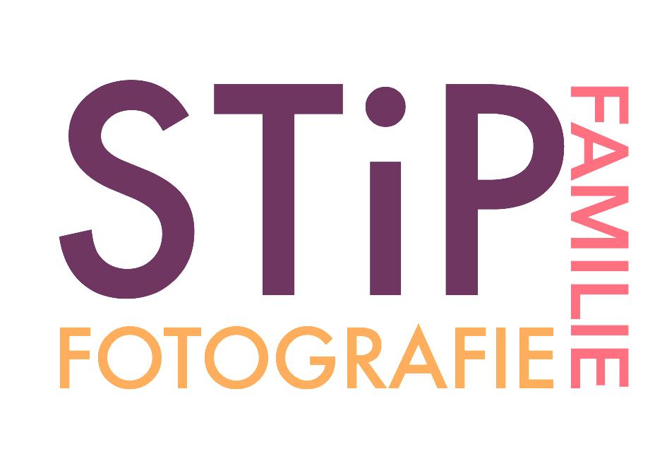 Eerste versie logo