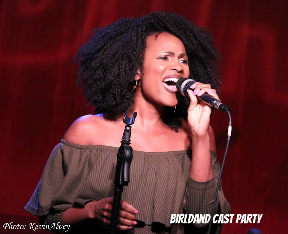 JoAnna Sings at Birdland.jpg