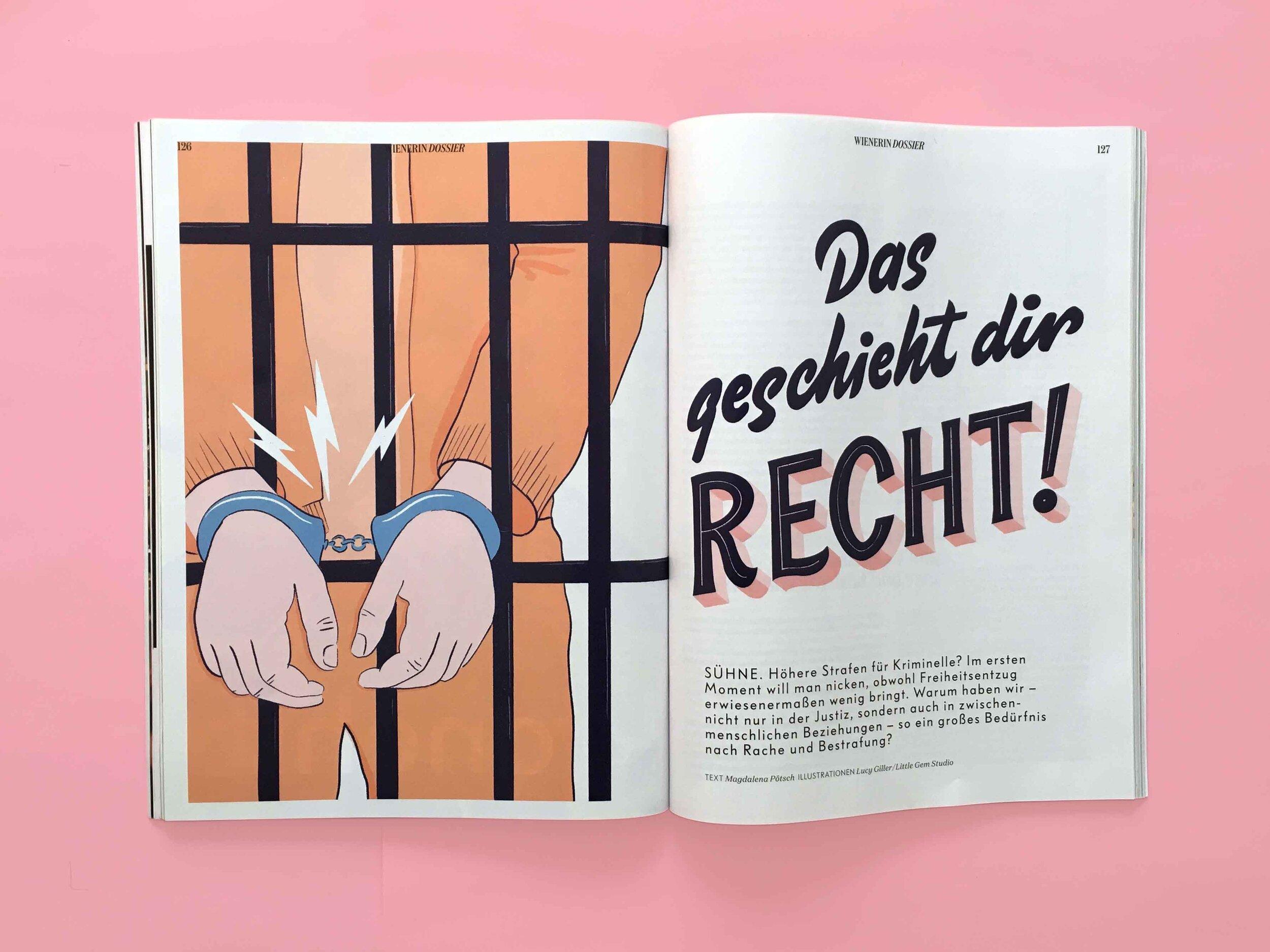 Wienerin-illustration-1