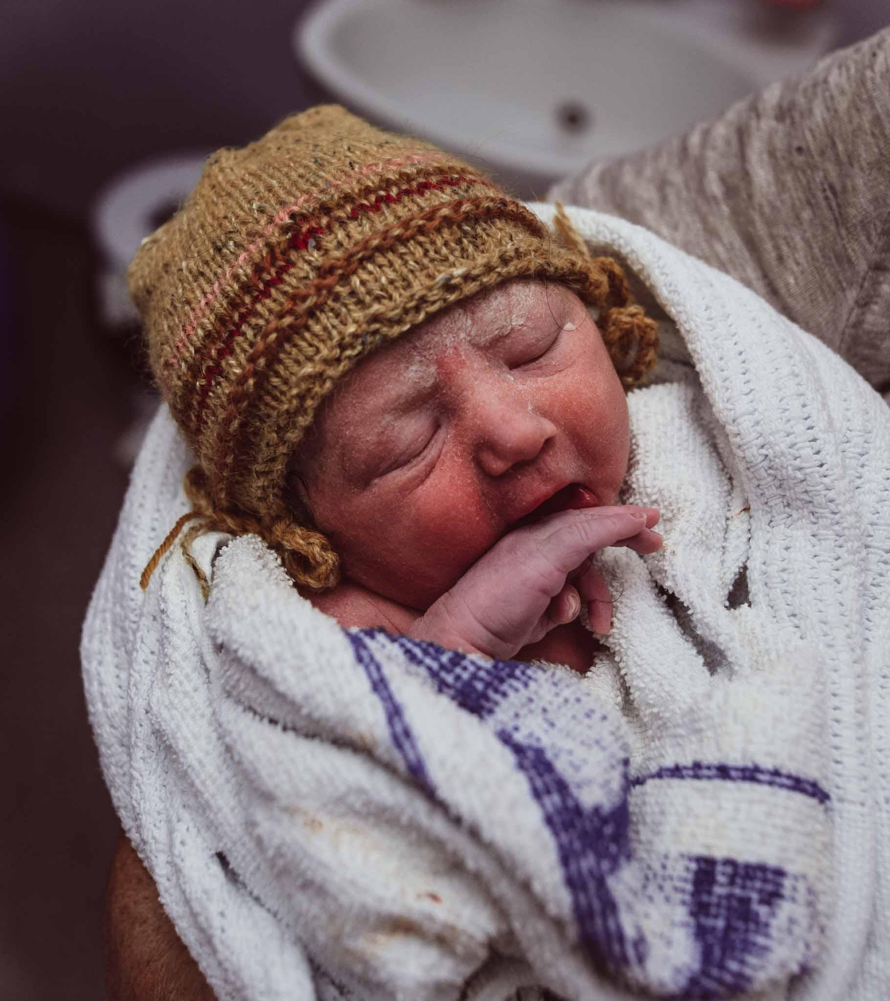 UK birth photographer.jpg