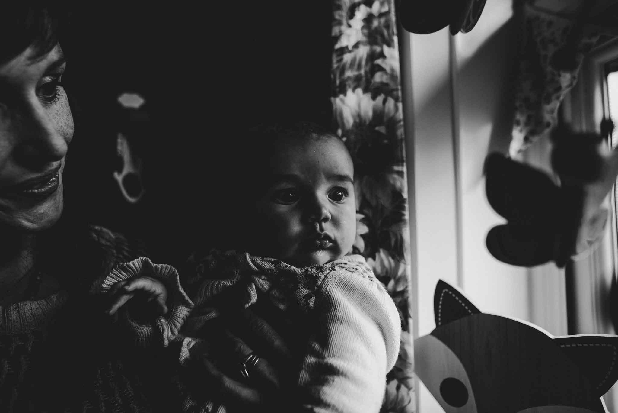 family photographer, Exeter