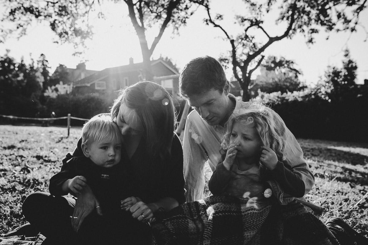 Exeter Family Photographer  (16 of 74).jpg