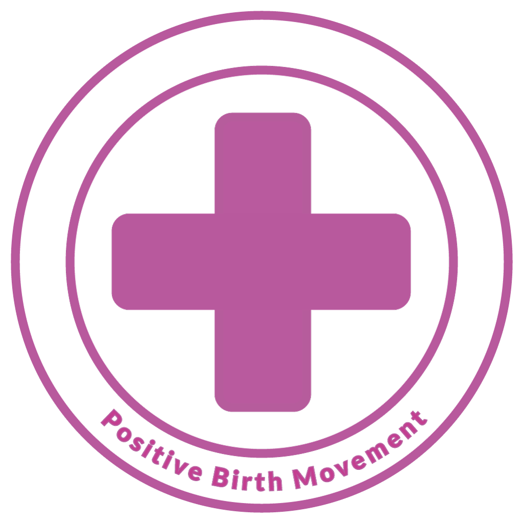 positive-birth-movement-logo.png