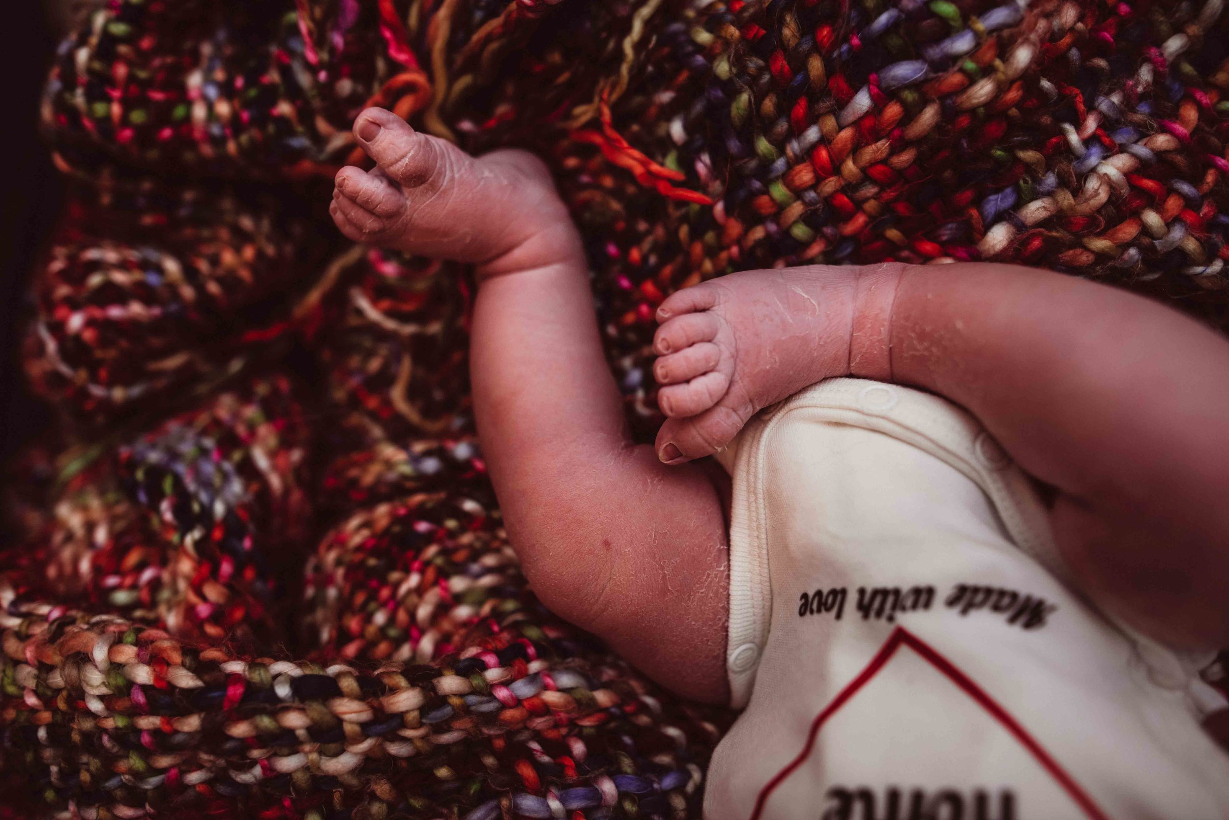 Exeter birth photographer (5 of 1).jpg