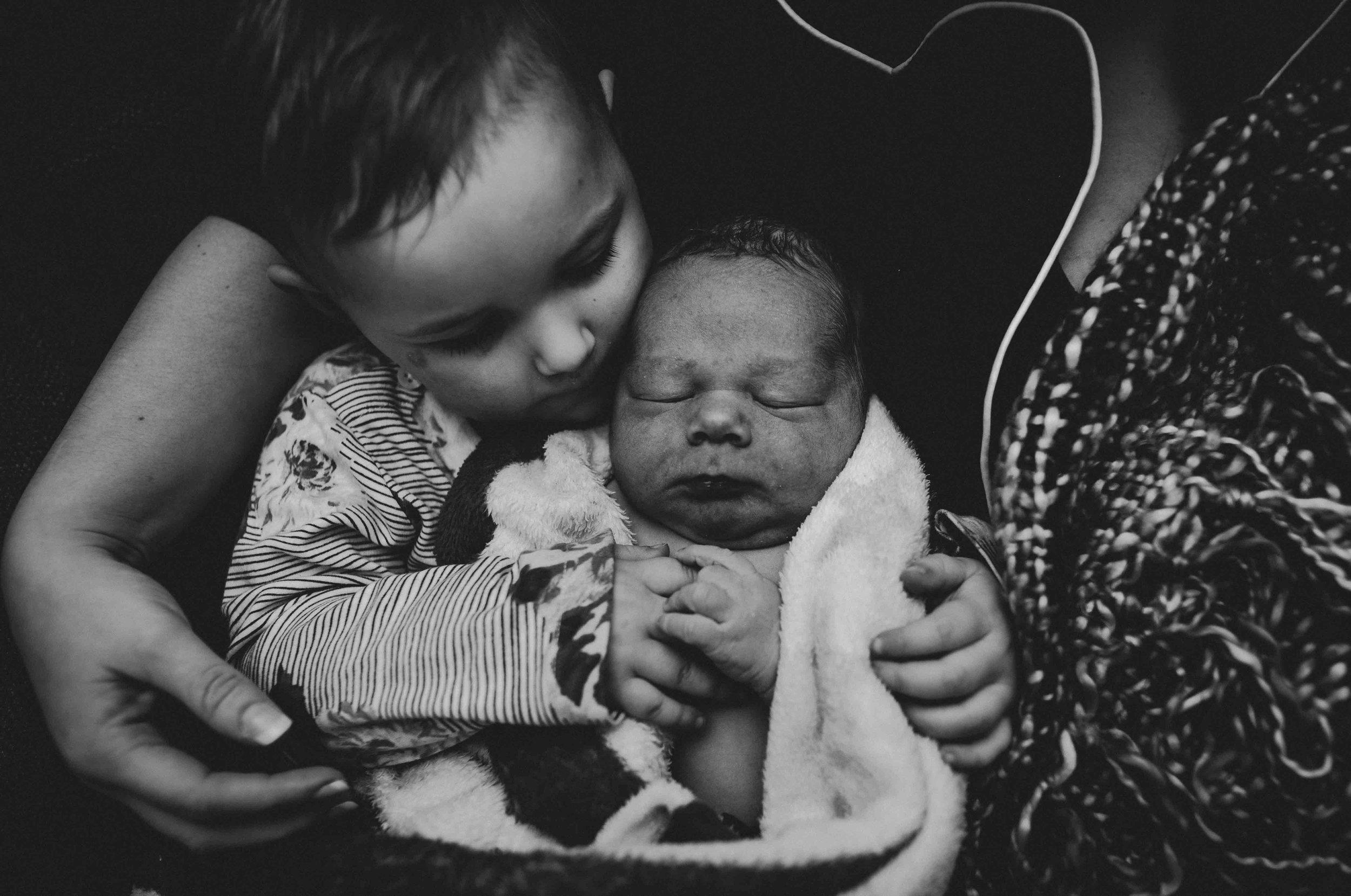 Exeter birth photographer (4 of 1).jpg