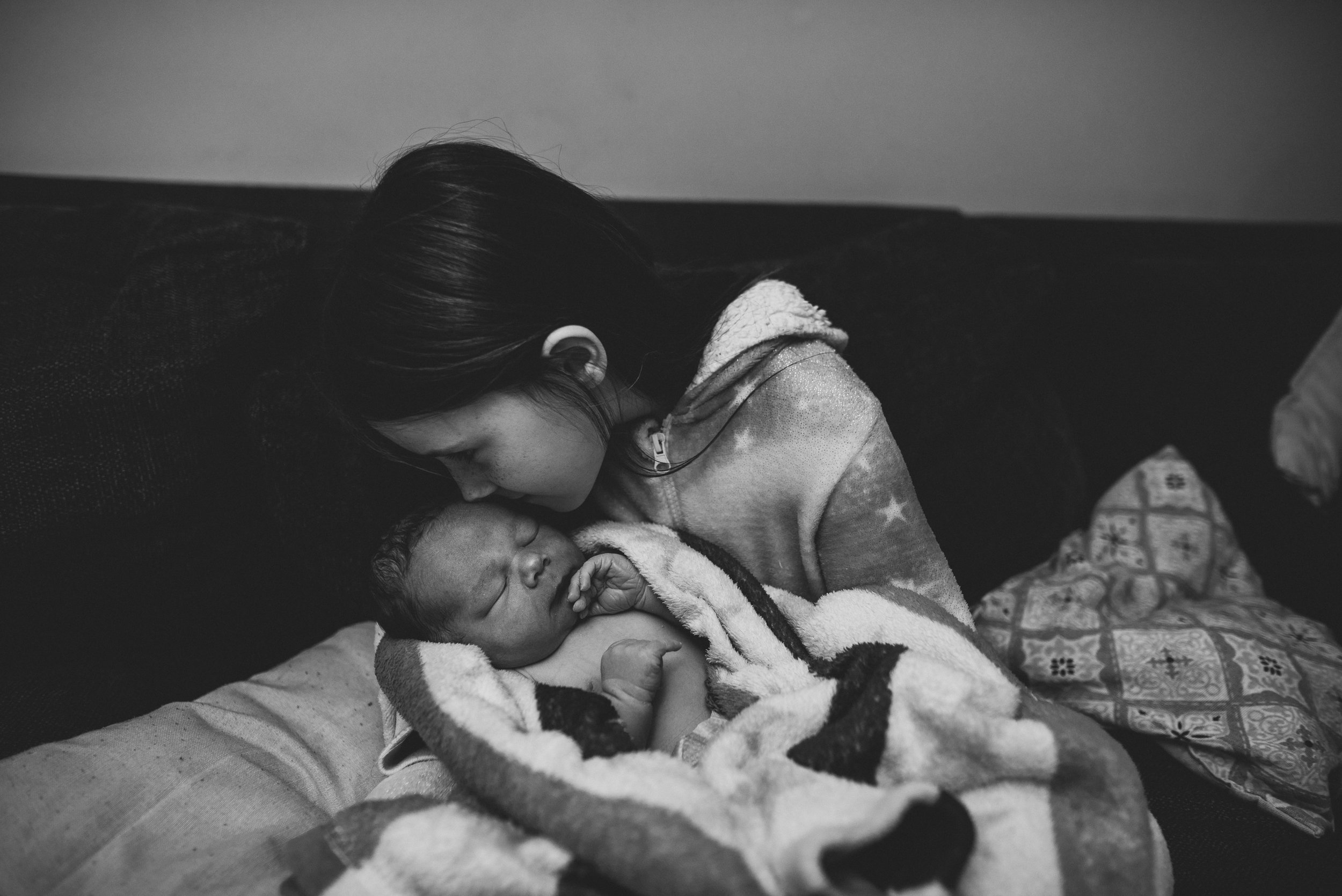 home birth blog