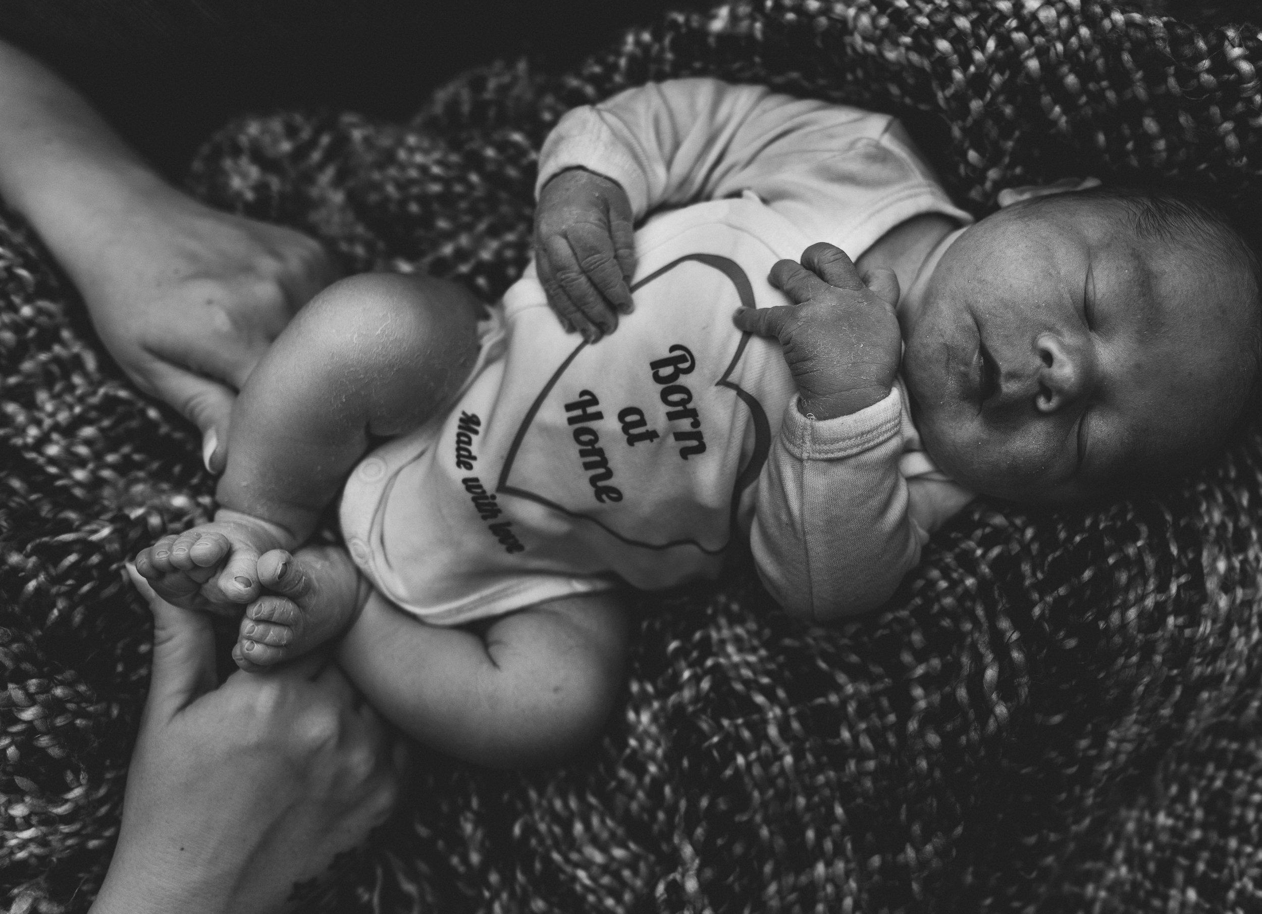 uk birth photographer