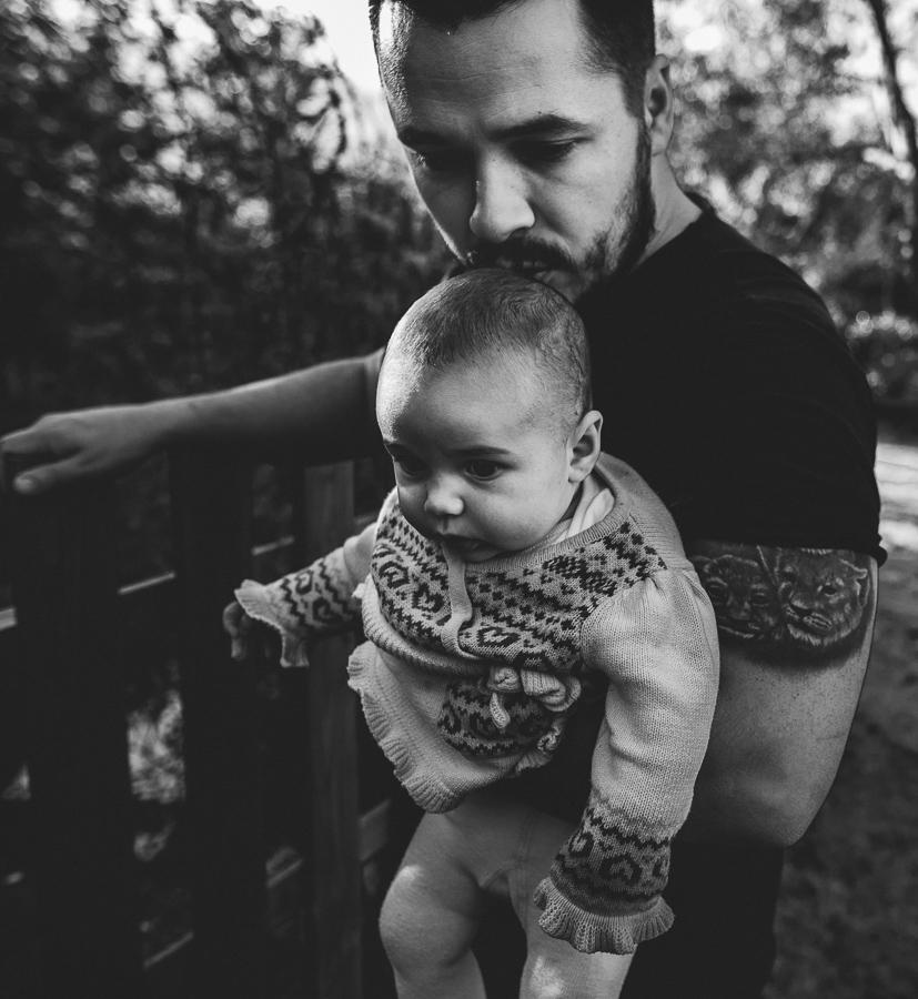 Exeter family photographer (1 of 1).jpg