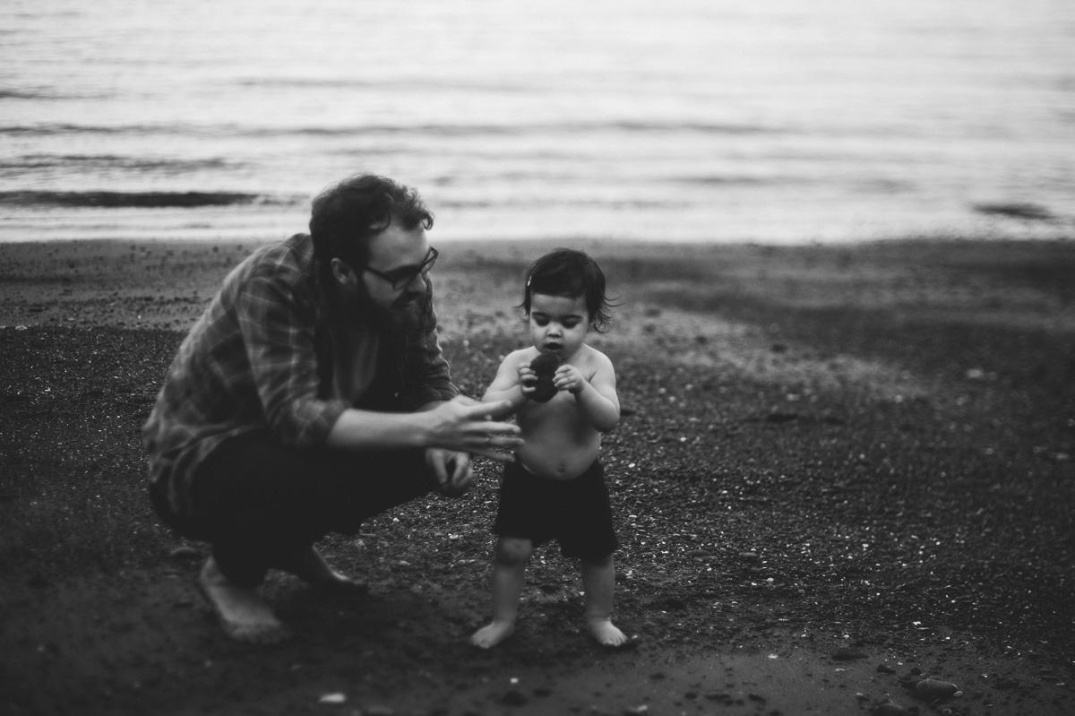 Exeter family photographer (1 of 1)-3.jpg