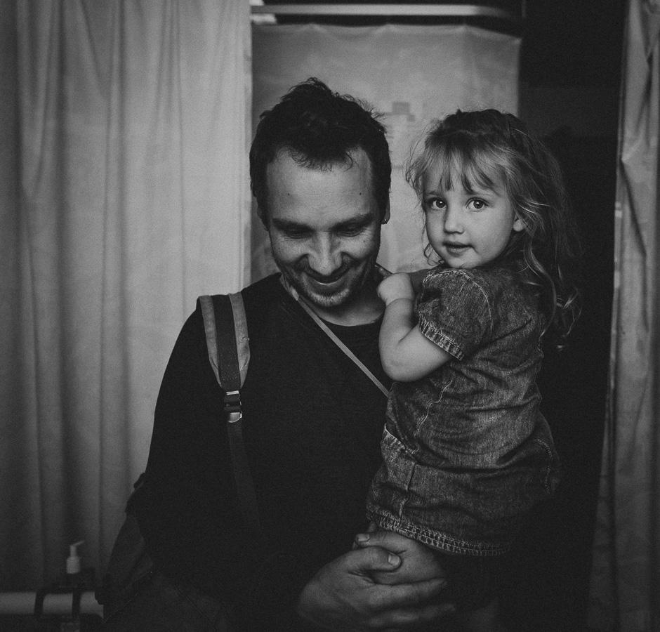 family photogrpaher Exeter (1 of 1).jpg