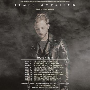 James-Morrison-2016-UK-Tour.jpg