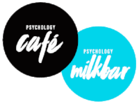 Psychology-Cafe-Milkbar.png