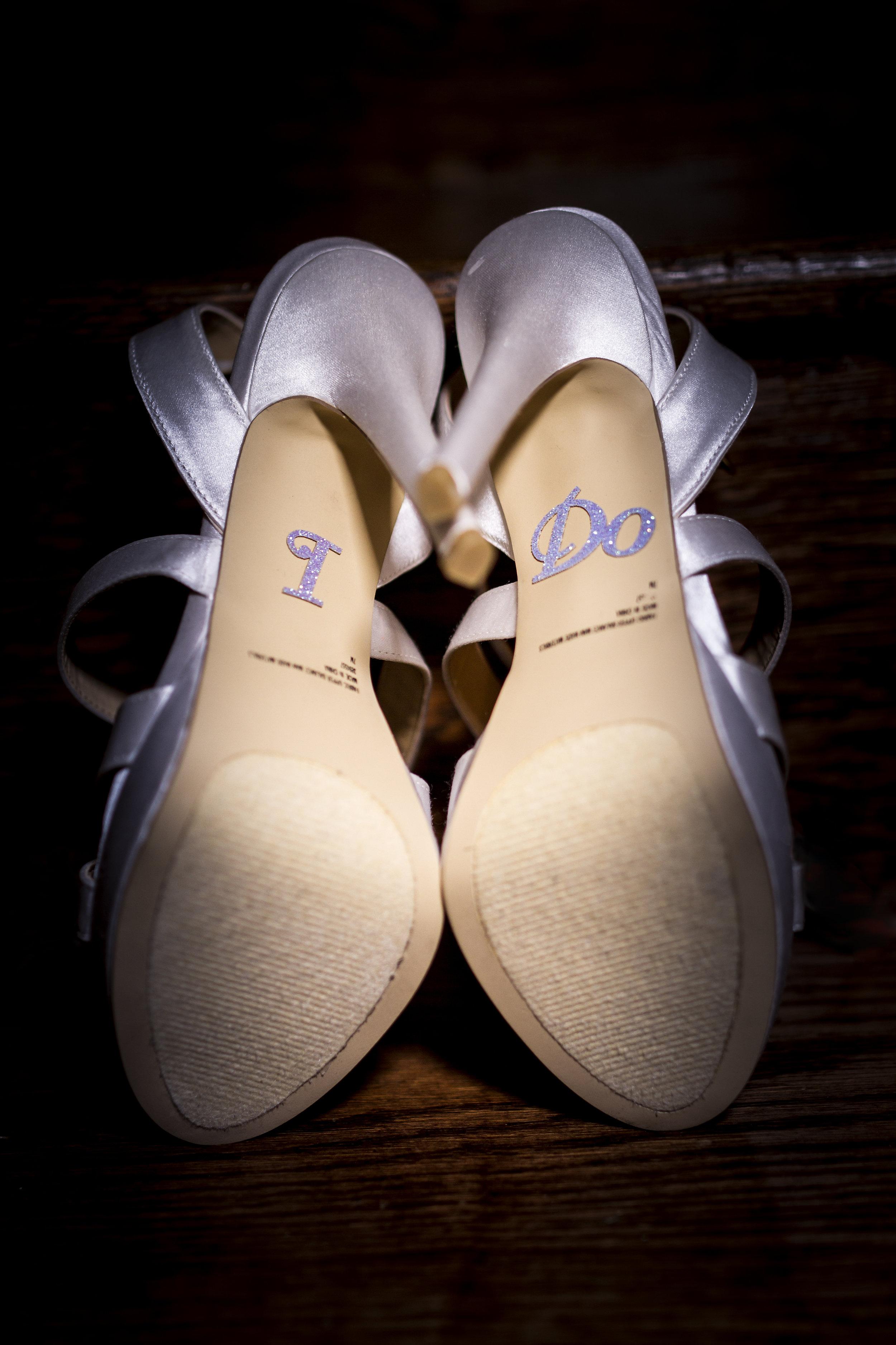 Anthony and Tomara Wedding-9307-Edit.jpg