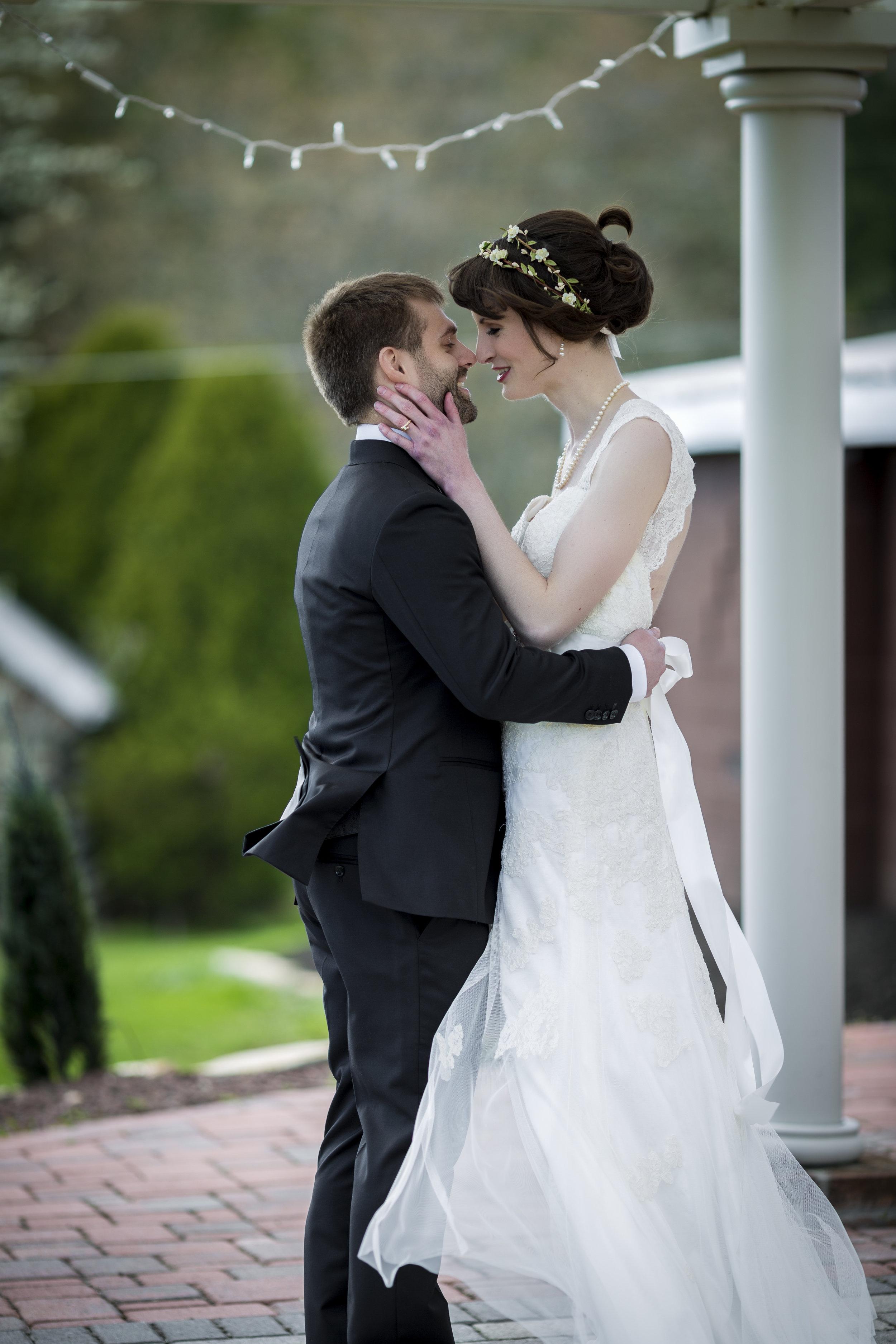 Lindsay and Jordan Wedding-0797-Edit-2.jpg