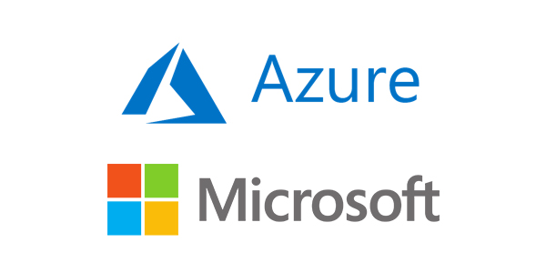 Azure-Microsoft.jpg
