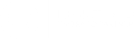 umbraco-registered-partner.png