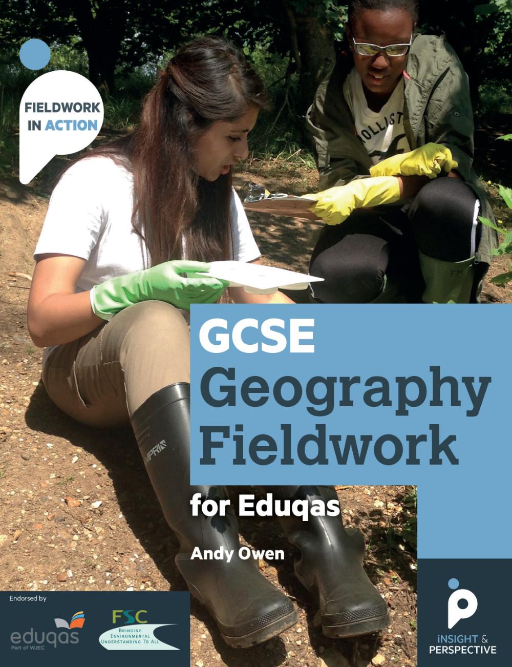 GCSE-Geography-Fieldwork-for-Eduqas.jpg