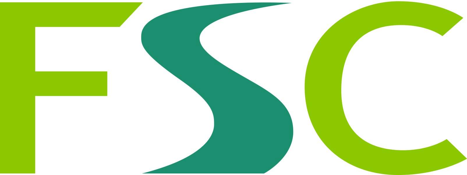 FSC-Logo-colour.jpg
