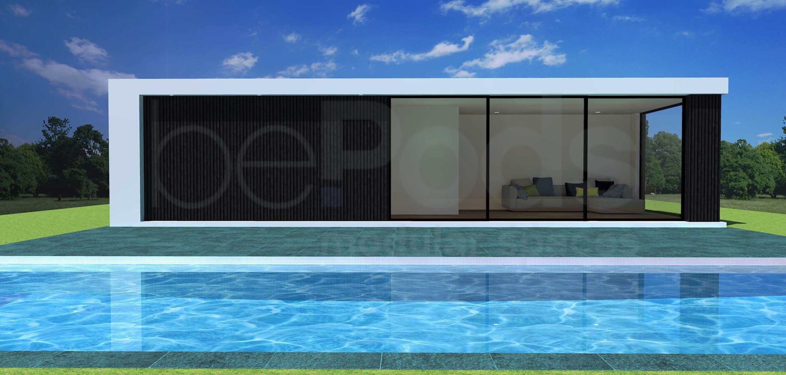 BePods_Modulair_Poolhouse_3.png