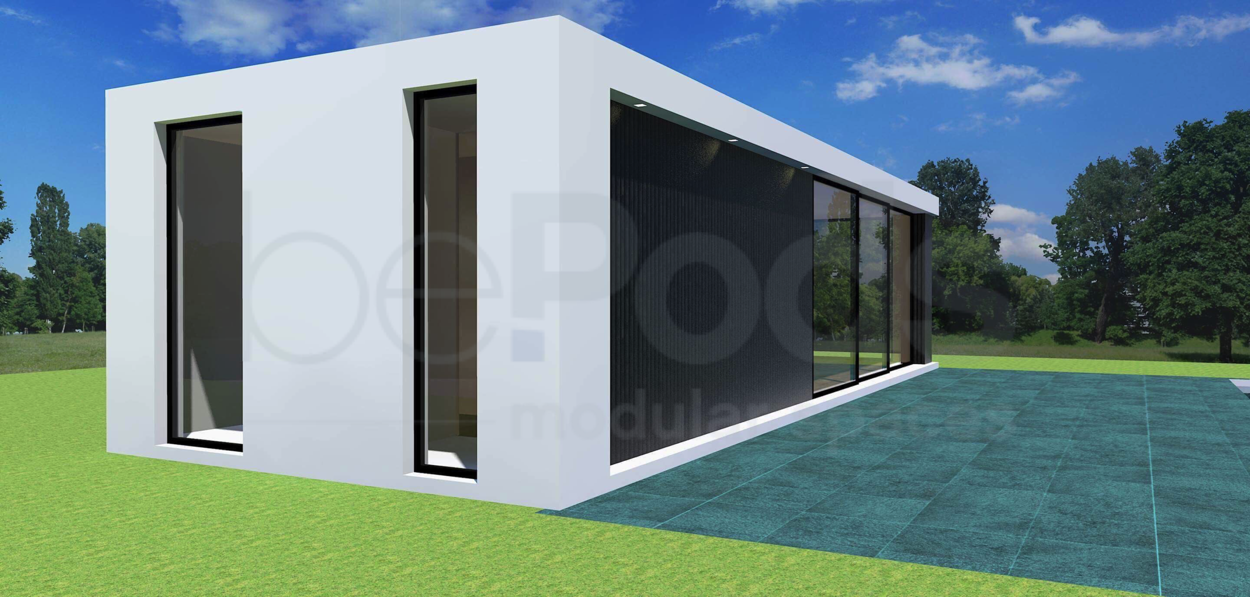 BePods_Modulair_Poolhouse_1.png