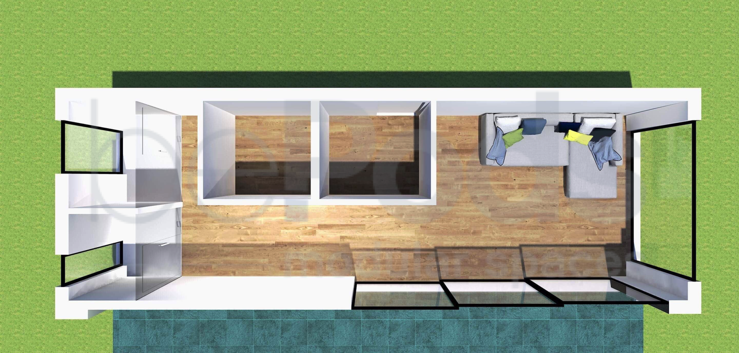 BePods_Modulair_Poolhouse_2.png