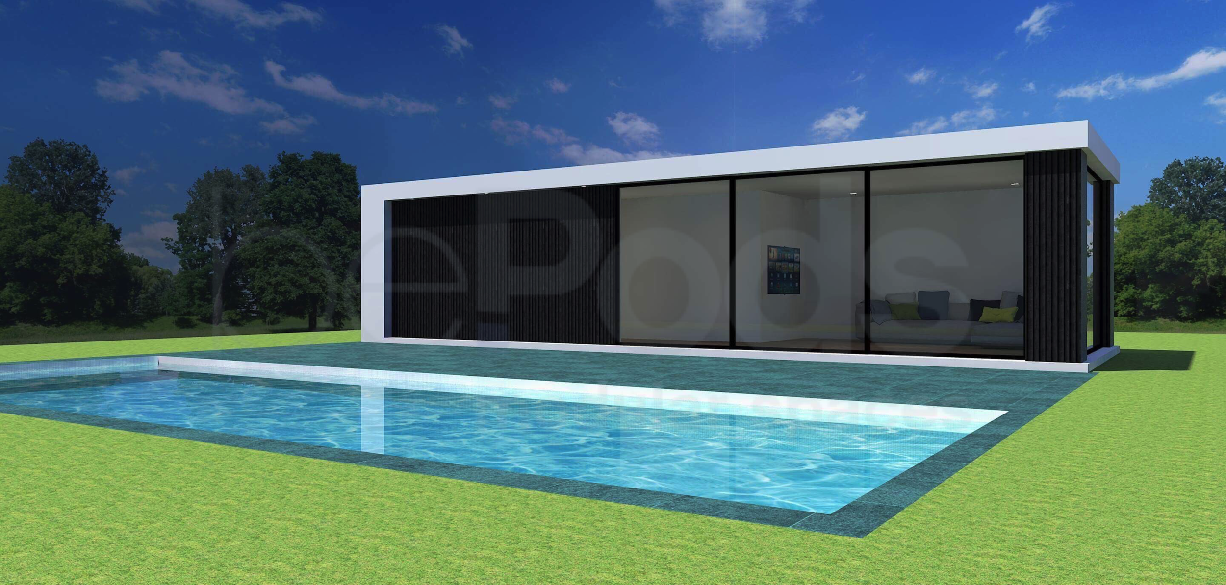 BePods_Modulair_Poolhouse_4.png
