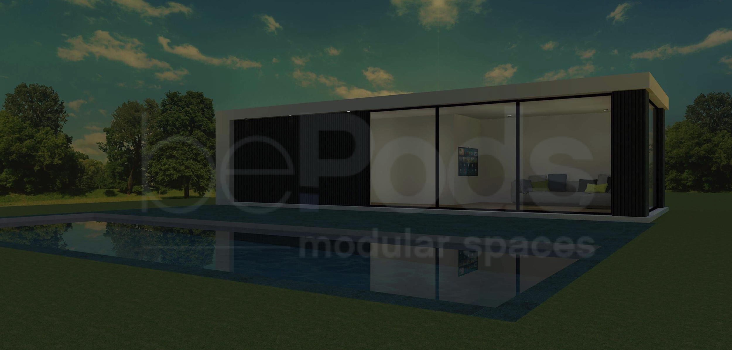 BePods_Modulair_Poolhouse_5.png