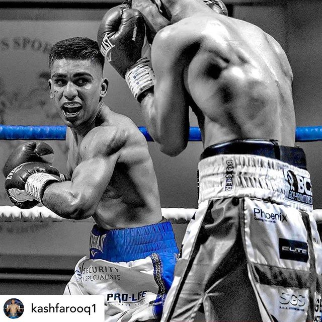 Posted @withrepost • @kashfarooq1 _________________________________________ Thank you to everyone who had come out to support me @radissonblu home of @standrewssportingclub in Glasgow & to those who were watching and supporting me from the comforts of their home I hope you enjoyed the fight.  _________________________________________ Special thanks to @bbcsportscot @bbcscotland For showing the fight live on TV and Online and I hope to be on again soon to showcase my skills and provide real entertaining fights for the fans.  Also big thanks to my coaches @craig.dickson.boxing & @colinbellshaw and everyone @renfrewshireboxing  Also to my Strength & Conditioning coach Alex Whelan @prolifefitnesscentrepaisley _________________________________________  Full credit to a worthy and game opponent in Kyle Williams, you have my respect and I wish you all the best going forward no doubt you will come again  _________________________________________  To everyone who have taken time out to message me and wish me well before & after the fight, I appreciate and value all the kind words and will try my best to get back to you all ____________________________________  Proudly Sponsored By: @biglicksofficial @sw33tscience @prolifefitnesscentrepaisley @wokstar_takeaway @castleremovals *Portal Security*  ____________________________________