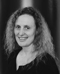 Heidi Rakels - CEO Guardsquare