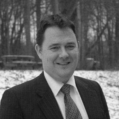 Hans Leybaert - CEO UnifiedPost