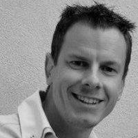 Olivier Seynhaeve - Co-Founder BrightAnalytics