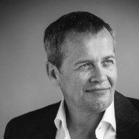 Jan De Meester - CEO Thanksys