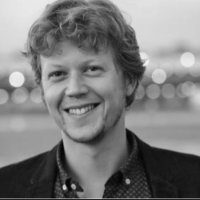 Jonas De Cooman - Co-CEO Spott