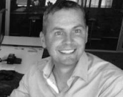 Jeroen Starrenburg - CEO Onegini