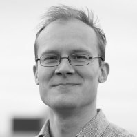Benny Willen - Founder Cloudalize