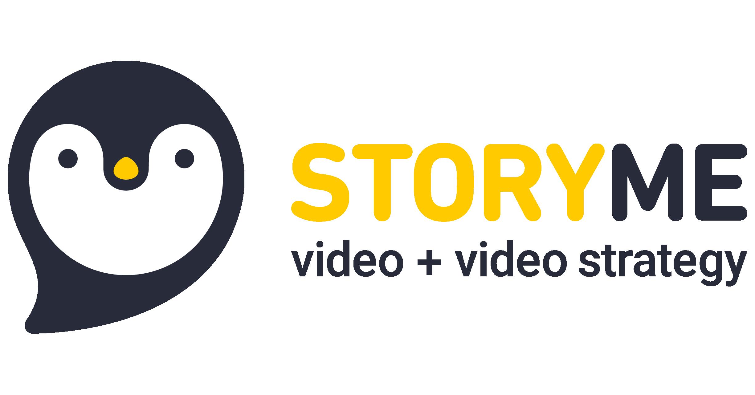 StoryMe.png