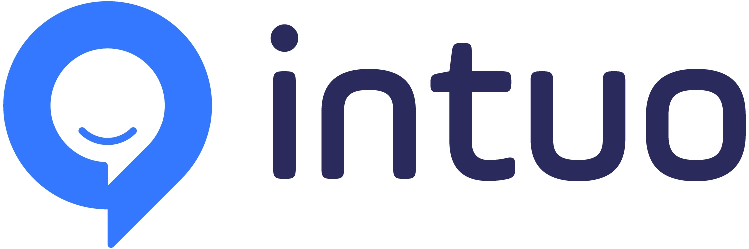 intuo_icon_text_1500x500_blue_alt (6).png