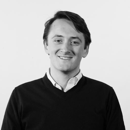 Felix Van de Maele - Co-Founder Collibra