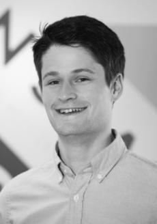 Nicolas finet - Co-Founder Sortlist